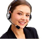 Uhren Ankauf Hotline